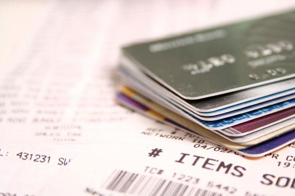 bayar-tagihan-kartu-kredit